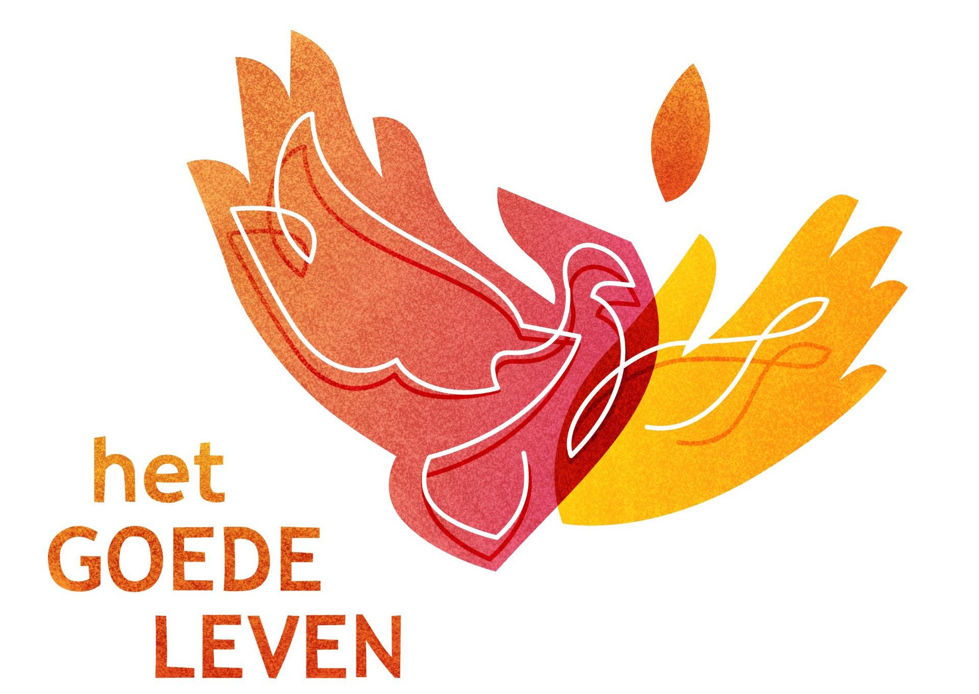 Gereformeerde Kerk Zwartebroek